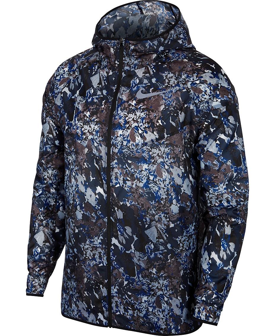 super popular 5f810 8b125 Nike Jackets: Shop Nike Jackets - Macy's