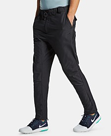 Men's Flex Golf Pants