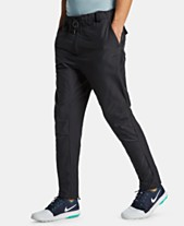 15204eded Golf Pants: Shop Golf Pants - Macy's