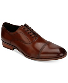 Men's Robson Lace-Up Shoes