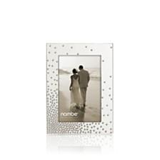 Nambé Dazzle Frame - 4 x 6
