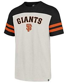 '47 Brand Men's San Francisco Giants Club Endgame T-Shirt