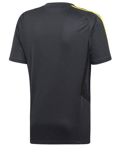 the latest dc2a7 9ee28 Men's Columbus Crew SC Training Jersey