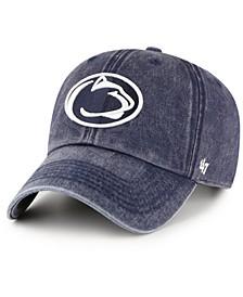 Penn State Nittany Lions Denim Drift Cap