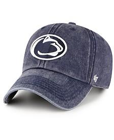 '47 Brand Penn State Nittany Lions Denim Drift Cap