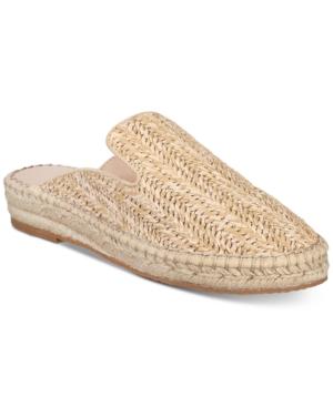 Image of Aldo Dywien Mules Women's Shoes