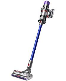 Dyson V11™ Torque Drive Cord-Free Vacuum
