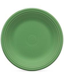 """10.5"""" Meadow Dinner Plate"""