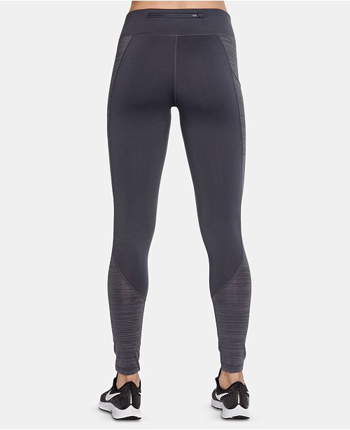 83c0e32c653f8c Nike Racer Warm Running Leggings & Reviews - Pants & Capris - Women ...