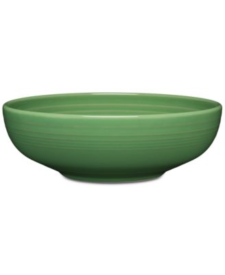 Meadow 68 oz. large Bistro Bowl