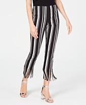 80d3d21d426 INC International Concepts Womens Pants - Macy s