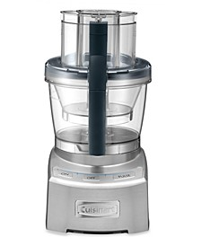 FP-12BC Elite 12-Cup Food Processor