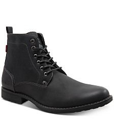 Levi's® Men's Lakeport Boots