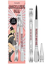 2-Pc. BROWmazing Deal Eyebrow Pencil Set