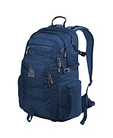 Superior 32L Backpack