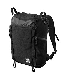 Higgins 26L Backpack