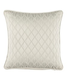 Rose Tree Laurenza 16X16 pillow