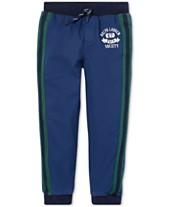 770d20d016f60 Polo Ralph Lauren Sweatpants  Shop Polo Ralph Lauren Sweatpants - Macy s
