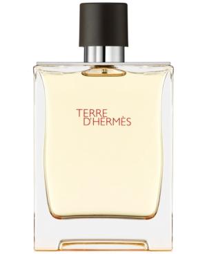 HERMES-Terre-dHermes-Eau-de-Toilette-6-7-oz-