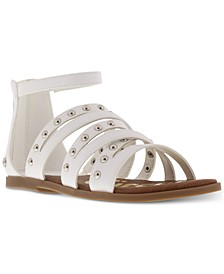Little & Big Girls Clarissa Jean Sandals