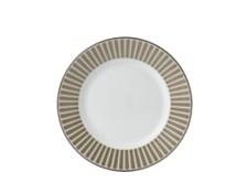 Wedgwood Parkland Salad Plate