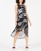 4462c4750e8 Summer Dresses  Shop Summer Dresses - Macy s