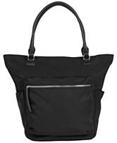 232daece33be vegan handbags - Shop for and Buy vegan handbags Online - Macy s