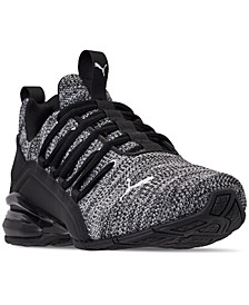 Men's Axelion Running Sneakers from Finish Line