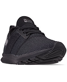 New Balance Women's FuelCore NERGIZE Walking Sneakers from Finish Line