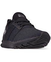 0f964370b3 New Balance Women's FuelCore NERGIZE Walking Sneakers from Finish Line