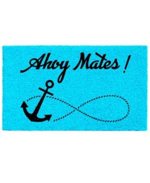 Ahoy Mates 17