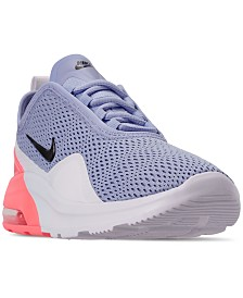 big sale 6a49f 583b5 Nike Women s Air Max Motion 2 Casual Sneakers from Finish Line