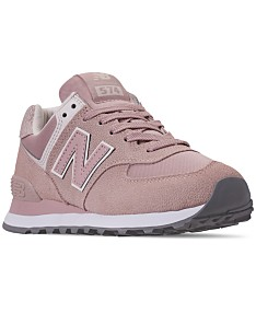 lowest price 07b29 5b2d8 New Balance Shoes - Macy's