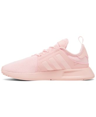 Big Girls\u0027 X,PLR Casual Athletic Sneakers from Finish Line