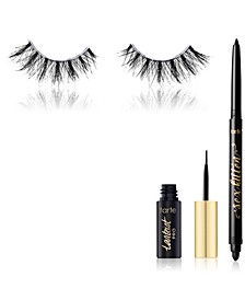 3-Pc. About Lash Night Eye Set
