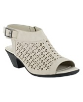 987d847a284 Extra Wide Easy Street Shoes