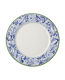 Dinnerware, Switch 3 Dinner Plate