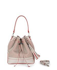 Unison Shoulder Bag