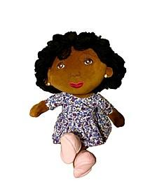 3 Stories Trading Grandmas2Share Grandma-Ma Talking Doll