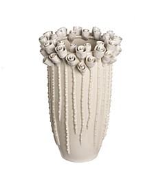 Marisol Vase, Large