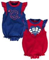f9586650 MLB Kids' Clothing & Accessories Baby Sports Fan Gear: Clothing ...