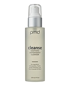 Cleanse Soothing Antioxidant Cleanser, 4 fl. oz.