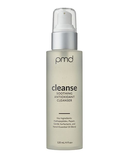 pmd Cleanse Soothing Antioxidant Cleanser, 4 fl. oz.