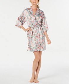 Womens Robes and Wraps - Macy's