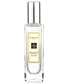 English Pear & Freesia Cologne, 1-oz.
