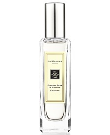 Jo Malone London English Pear & Freesia Cologne, 1-oz.