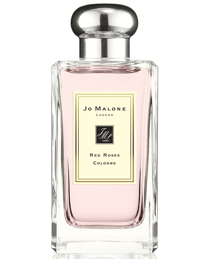 Jo Malone London - Red Roses Cologne, 3.4-oz.