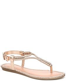 Fergie Salene Sandals