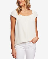 79288672e77 Clearance/Closeout Womens Tops - Macy's
