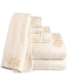 Florentine 6 Piece Towel Set